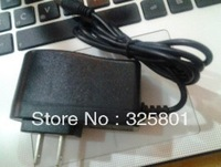 Free shipping wholesale 50pcs/lot AC 100V-240V Converter Adapter 12V 1.5A DC Power Supply  US plug charger 5.5mm x 2.5mm
