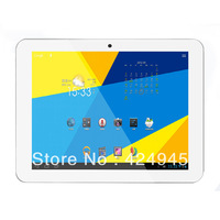 Window original Road N80 Quad RK (16G) 8inch 1024 * 768 RK3188 IPS screen tablet computer
