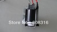 RTRNFA100WJZZ    JF0501-38501 29L-FG1BZ 29L-FG1BZ   flback transformer  for SHARP    TV
