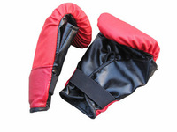 Dozen sandbags gloves sandbag gloves boxing gloves