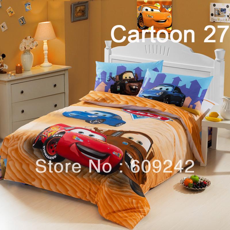 shop popular girls car beds from china aliexpress