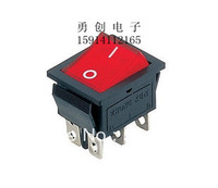 KCD4 KCD2 illuminated rocker switch rocker switch 6 feet