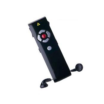 Newman infrared pen m920 pointer electronics laser pen