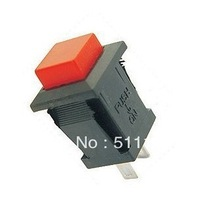 Self-locking switch lock switch switch DS-429 by Niu hole: 12 * 11mm
