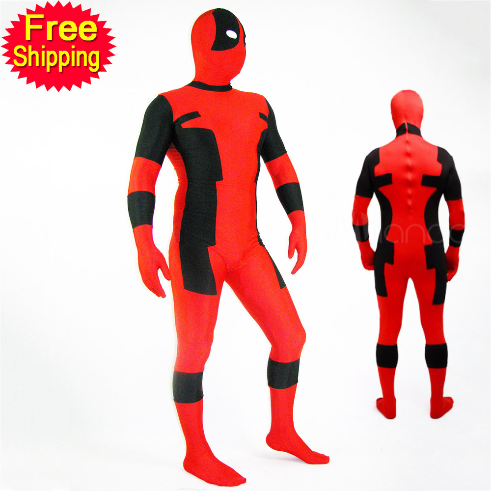 x Men Rogue Halloween Costume Halloween Costume For Men