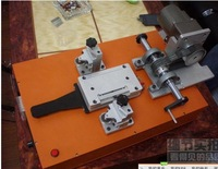 Iphone, samsung display touch screen assembly separator automatically split screen machine repairing the machine HTC