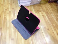 For google   nexus 10 holsteins 10.1 tablet protective case rotating mount holsteins