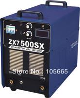 DC Inverter welding equipment MOSFET MMA welding machine ARC500 (ZX7-500) welder, Wholesale & retail, Guarantee