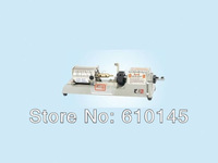 423A tubular key cutting machine.
