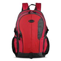 Ebox 15.6 casual sports laptop bag backpack school bag large capacity