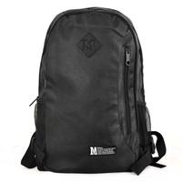 Bags 2013 male backpack trend travel bag student school bag