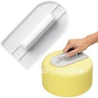 Pme sugar cake tools cake cream diy baking tools mould spatulas