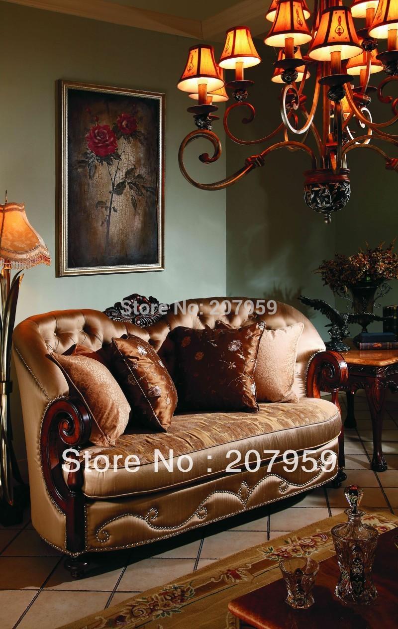 Royal Wooden Sofa Set Designs Wooden Sofa Set Designs