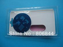 metal stamping tool promotion