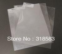 10 pcs/lot  3D  Lenticular Lens Sheets 3d lenticular sheet