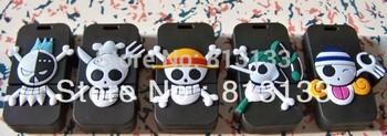 cute design skeleton shape usb flash drive memory stick pendrives skull 4GB 8GB 16GB 32GB mini pen drive card pendrive