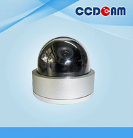 EC-V3226 Surveillance Color vandalproof indoor cctv security camera