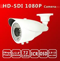 1080P HD-Sdi Camera (SW-8808)