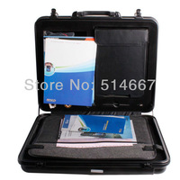 2013 New Arrival Fcar-F3-W for Worldwide Gasoline Cars universal auto diagnostic tool Fcar-F3W