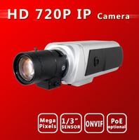 Onvif 720p IP Camera (SW-IP7170)