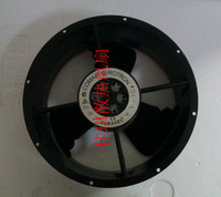 Find home Original comair rotron 115v cle2t2 cooling fan