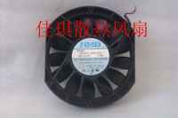 Find home Original nmb 17225 24v 1.7a 5910pl-05w-b70 cooling fan