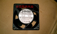 Find home Original nmb 8038 115v 3115ps-12t-b30 cooling fan
