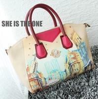 2013 Free/drop shipping XMYG03 new fashion bags women  handbags women bags  shoulder bags