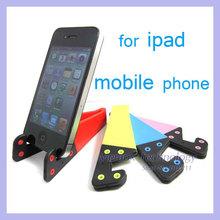 iphone 3g no display price