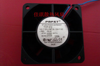 Find home Original papst 6025 12v 2.5w typ612 cooling fan