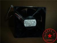 Find home Dc 3110kl-05w-b59 dc12v80 80 25mm bearing fan ventilation fan radiator