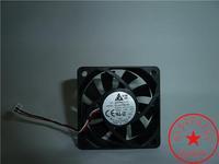 Find home Delta delta 6015 dc24v 0.09a 6cm lathe fan fk3-0732 inverter fan