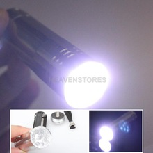 small led torch promotion