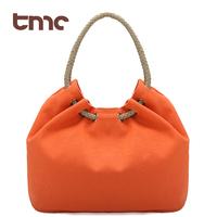 TMC Fashion 2013 Vintage Canvas Bag Women's Handbag Shoulder Bag Female Handbag Large Hobo YY085