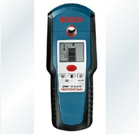 Genuine Bosch DMF 10ZOOM professional digital detector metal detector wall