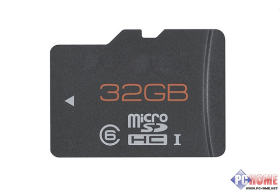 Factory Supply Non Profit 32g Camera mini Card Sd Micro Free Shipping Fast Delivery(China (Mainland))