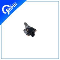 Vehicle speed sensor  for TOYOTA OE No.83181-12030