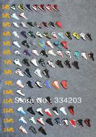 Jordan models 1 2 3 4 5 6 7 8 9 10 11 12 13 14generations jordan keychain
