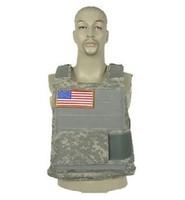 Blackhawk tactical vest bulletproof vest CS tactical vest free shipping