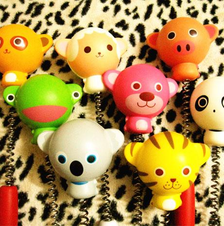 Ikiru series products massage stick back massage stick office supplies at home supplies(China (Mainland))