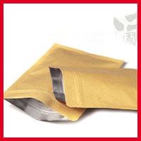 popular ziplock bag