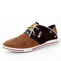 size 38-47 big size men's shoes men's casual sneakers men canvas shoes