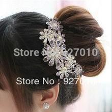 popular accessories hair accessories