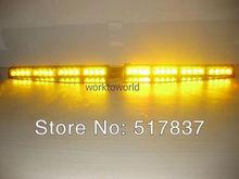 cheap amber lightbar