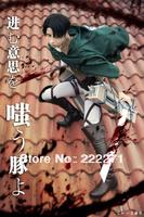 Shingeki no Kyojin attack on titan cosplay costume cloak Anime Allen cloak  FREE SHIPPING Anime costume dress