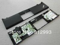 New Laptop Cover  for IBM Lenovo Thinkpad X220 X220i PalmRest C Cover No FingerReader/ Fingerprint
