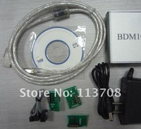BDM100 ECU programmer BDM 1255 Programmer  freeshipping  2pcs/lot