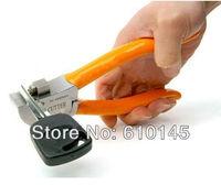 LISHI Key Cutter ,key cutting machine