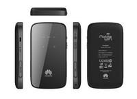 Сетевая карта Other , Samsung gt/b3730 USB 4G LTE FDD Stick 100Mbps