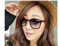 COOL GUY,HOT FASHION SUNGLASS UNISEX 6 COLORS FOR CHOICE BIG FRAME DESIGN POPULAR Eyewear For MEN & WOMEN FREE SHIPPING